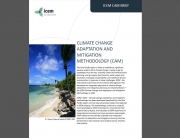 http://www.icem.com.au/documents/climatechange/cam/CAM%20brief.pdf
