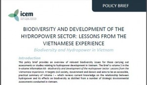 Biodiversity and Development2