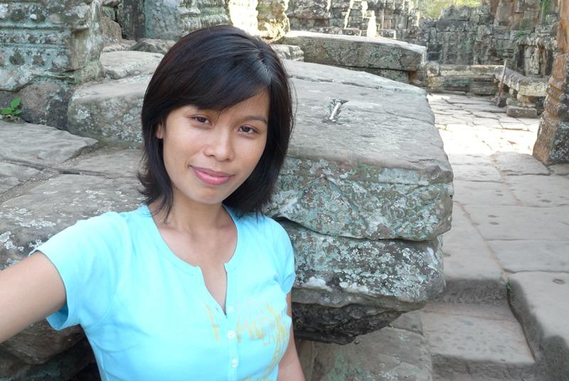 Nguyen Thi Nga