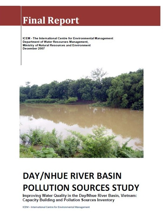 /documents/water/nhue_day_river_basin_pollution/Day_River_final_report.pdf