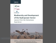 biodiversity and development