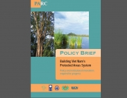 /documents/biodiversity/parc/PARC%203548_PolicyBrief.pdf