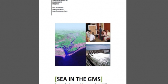 /documents/envassessment/sea_in_gms/Status%20of%20SEA%20in%20GMS%20Countries.pdf