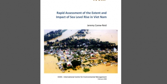 /documents/climatechange/icem_slr/ICEM_SLR_final_report.pdf