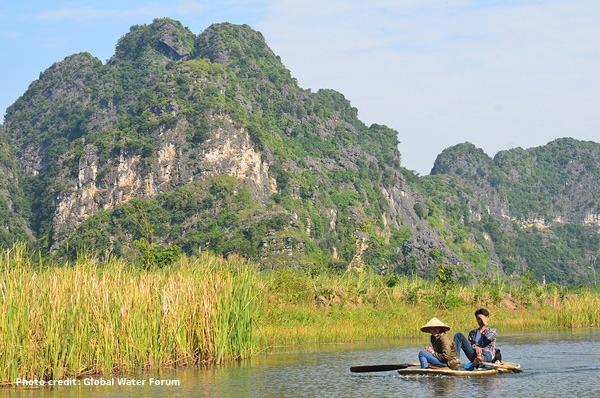 Vietnam_GWF