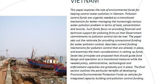 http://www.icem.com.au/documents/water/jica_dong_nai_river_basin_pollution/Water%20pollution%20control%20funds%20in%20Vietnam%20Brief.pdf