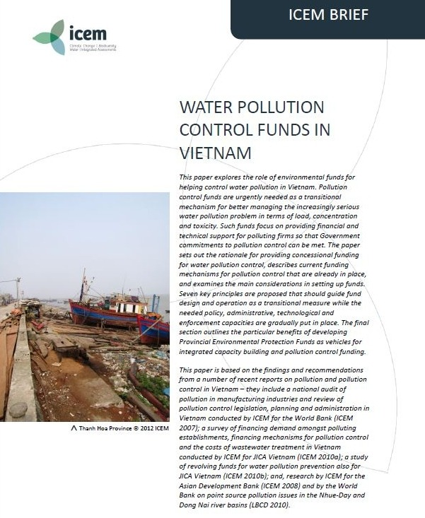 https://www.icem.com.au/documents/water/jica_dong_nai_river_basin_pollution/Water%20pollution%20control%20funds%20in%20Vietnam%20Brief.pdf