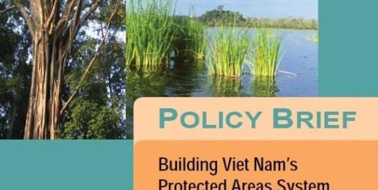 /documents/biodiversity/parc/PARC%203548_PolicyBrief.pdf