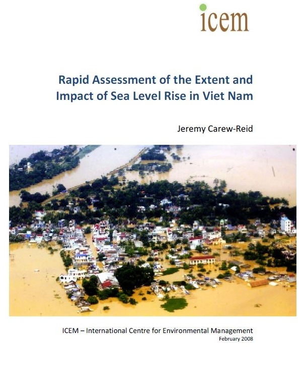 /documents/climatechange/icem_slr/ICEM_SLR_final_report.pdf