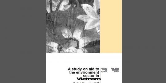/documents/biodiversity/vnaid/EnvirAid1999-1_1.pdf