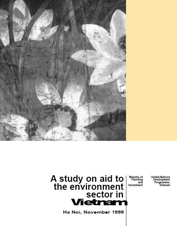 /documents/biodiversity/vnaid/EnvirAid1999-1_1.pdf
