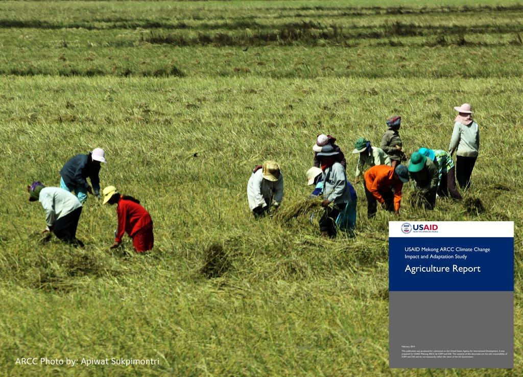 ARCC-agriculture